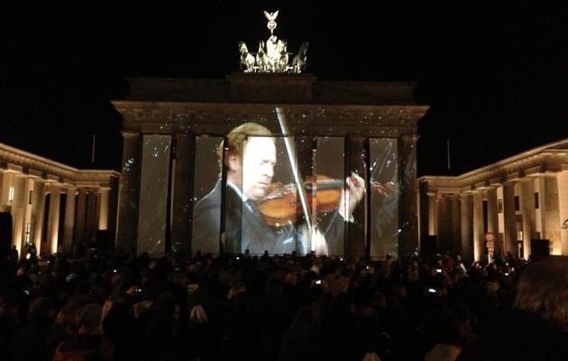 Berlin Theme Year © Dorett Auerswald