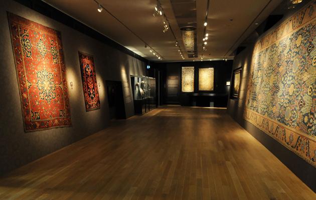Handelswaar en Souvenirs © Rijksmuseum van Oudheden