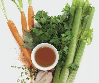 vegetarische-groentebouillon-kraamtijd-zwangerschapsyoga-annelies-bakker