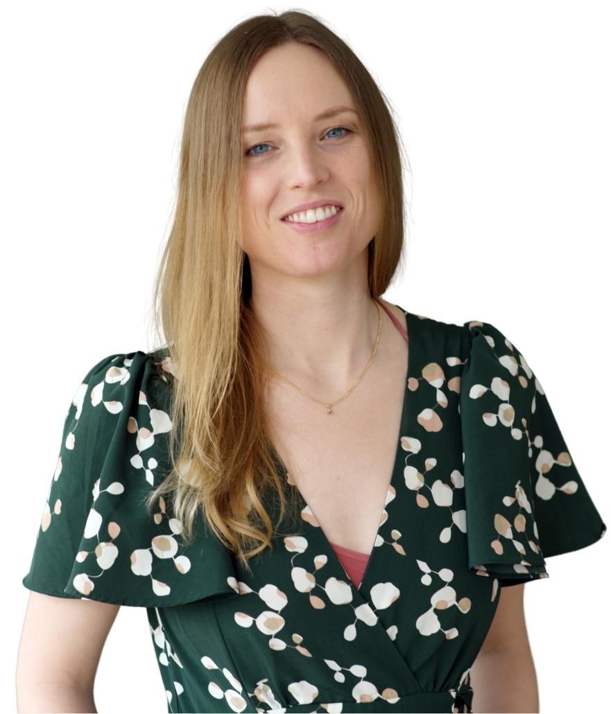 Annelies Bakker | Projectmanager & Yoga Ondernemer