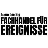 Buero Doering - Fachhandel für Ereignisse   Annelies Bakker