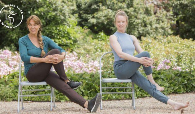 chair-yoga-world-annelies-bakker-paula-jap-tjong