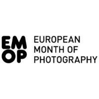 European Month of Photography Berlin   Annelies Bakker