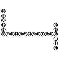 galerie-neugerriemschneider-berlin-annelies-bakker