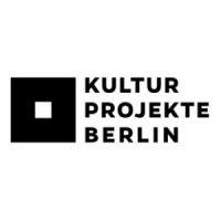 Kulturprojekte Berlin   Annelies Bakker