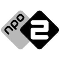 npo2-kleurboek-voor-volwassenen
