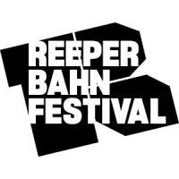 Reeperbahn Festival   Annelies Bakker
