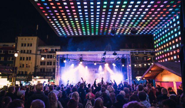 reeperbahn-festival-pop-politics