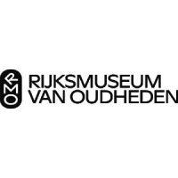 rijksmuseum-van-oudheden-leiden-logo