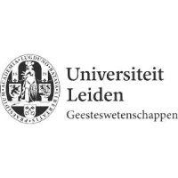 universiteit-leiden-faculteit-geesteswetenschappen-assessor-annelies-bakker