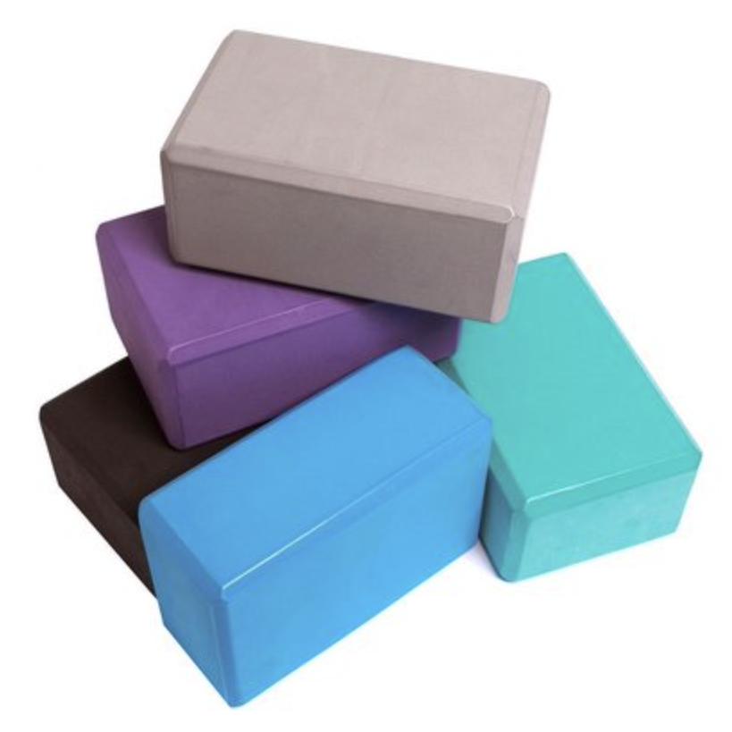 Lotus | verschillende kleuren | foam | 23 x 10 x 15 cm | 250 g | € 17,95