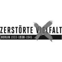 zerstoerte-vielfalt-berlin-annelies-bakker